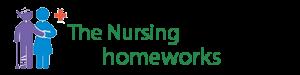 The Nursing Homeworks